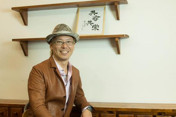 yamasaki4